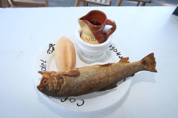 pan-pez (15)